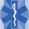 SOP Center EMS Protocols - pdf format